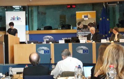 VET Mobility in Europe: Apprenticeships are key to VET!